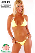 SUNRISE-LEMON-YELLOW-GOLD-BIKINI