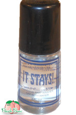 IT STAYS BIKINI GLUE FASHION GLUE