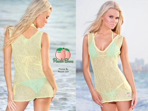 BRIGHT-LEMON-SIGNATURE-COVER-UP