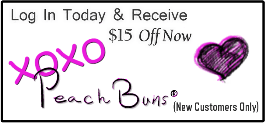 Log in Today & Receive $15